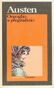 Twins Books Lovers: Teaser Tuesday #2 - Orgoglio e pregiudizio