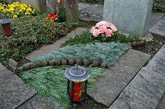 csm_Herbst_Winterbepflanzungen_2_1006e043df.jpg (800×531)