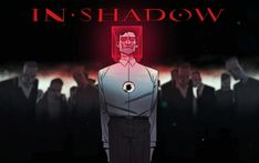 Cortometraje animado In-Shadow: Una Odisea Moderna #filosofia #criticasocial ANIMATED SHORT FILM IN THE SHADOW: A MODERN ODYSSEY / SOCIAL CRITICISM-PHILOSOPHY And touched by the art, philosophy and beauty of his work, I share it with you ..