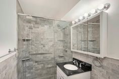 Co-op for sale in Lincoln Square, Manhattan for $1,699,000, 3 beds, 2 baths