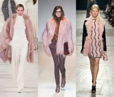 Image result for Oversized sweaters on the runway