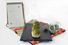 Sweet, bio and delicious: Nergi BonBon al tè verde matcha