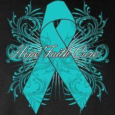 ovarian cancer