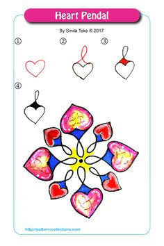 Heart-Pendal-by-Smita-Toke.png (1800×2700)