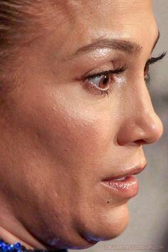 Images newest > Jennifer Lopez - m.CFake.com