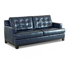 sofas alderman sofa nadia leather special leather leather sofa