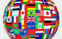 Pearltrees : Les outils du Web 2.0 utiles pour préparer ses cours de langues.