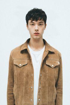 Blow models | Emile
