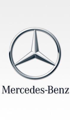 Nice mercedes logo transparent car images hd audi cars for Mercedes benz name origin