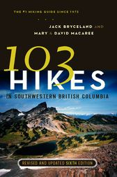 Make sure you buy this  103 Hikes in Southwestern British Columbia - http://www.buypdfbooks.com/shop/uncategorized/103-hikes-in-southwestern-british-columbia/