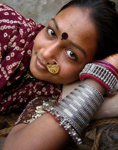 India | 'S