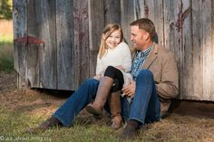 Jacie Schofield Photography: Bishop Family {Fall Session} + Jacie Schofield Photography + Newnan, GA