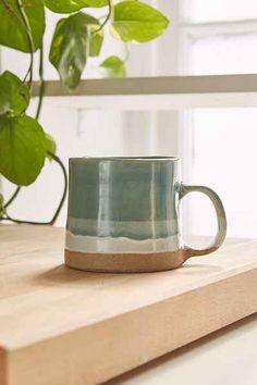 Magical Thinking Midari Mug - Urban Outfitters