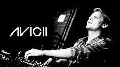 Avicii - The Soundtrack of the 2014 NHL Playoffs