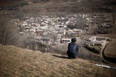 china to invest $140 billion to relocate poor citizens