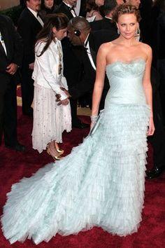 Dior, need I say more?