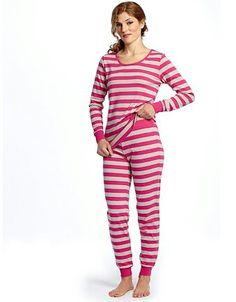 72a05ccbe411 14 Best Women s pajamas images