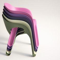 Bbb3viz » Chair Attack
