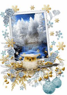 Winter Christmas, Pictures, Artwork, Xmas, Photos, Work Of Art, Auguste Rodin Artwork, Artworks, Grimm