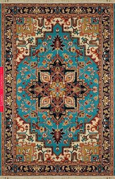 Pin by Nadia Iftikhar on S/S18     Pin by Nadia Iftikhar on S/S18 | Pinterest | Rugs, Rugs on carpet and Persian Rug