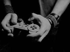 9 meilleures images du tableau PS4   Videospiele, Konsolen et Retro ... a4f9d4fb0924