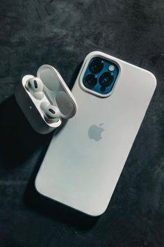 Iphone 10, Best Iphone, Free Iphone, Iphone Phone Cases, Iphone Case Covers, Apple Iphone, Apple Laptop, Modelos Iphone, Accessoires Iphone