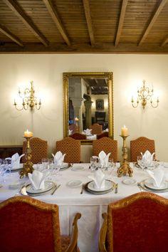#parador de #Pontevedra ideal para #bodas #medievales #palacios #encanto  #detalle #uniquewedding