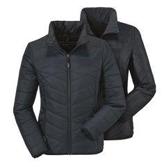 Doorout Angebote Schöffel Soltau Wendejacke dunkelblau Damen Gr. 44: Category: Outdoorbekleidung > Damen > Winterjacken…%#Quickberater%