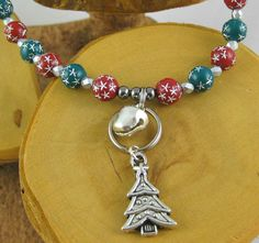 Check out this item in my Etsy shop https://www.etsy.com/listing/114001588/merry-christmas-red-green-and-silver