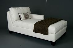 Gresham House Furniture » Daybeds + Chaises