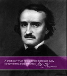 An analysis of the short story the pit and the pendulum by edgar allan poe