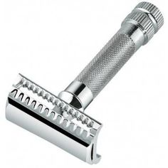Merkur 37c Slant Double Edge Safety Razor Shaving & Grooming, Shaving Soap, Shaving Supplies, Safety Razor, After Shave, Products, Aftershave, Gadget