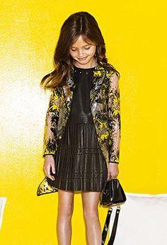 Young Versace - Melijoe.com
