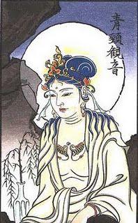 Kuan Yin