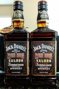 Bourbon Whiskey, Whisky, Bebidas Jack Daniels, Malta, Heavy Metal, Cocktail Shots, Shot Recipes, Tennessee Whiskey, Old Signs