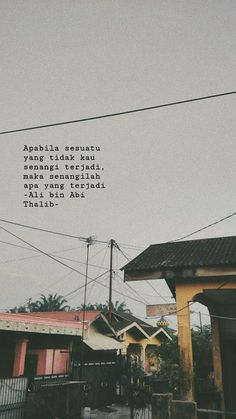 Quotes Rindu, Quotes Lucu, Cinta Quotes, Quotes Galau, Text Quotes, Tumblr Quotes, Life Quotes, Islamic Quotes Wallpaper, Islamic Love Quotes