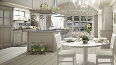 Country kitchens furniture, country kitchens, kitchens furniture ...