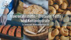 Fett ist nicht schädlich sondern sogar lebensnotwendig. Leider hat Fett heutzutage keinen guten Ruf und möchte von den meisten nur schnell verbrannt werden. Benötigt der Körper schnell sehr viel Energie, zum Beispiel durch harte Arbeit oder anstregende körperliche Bewegungen, stellt sich der Stoffwechsel auf die Verbrennung von Kohlenhydraten um. In erster Linie dienen Proteine dazu Muskulatur aufzubauen und zu erhalten.  #fettabbau #fitness #sport #ernährung #kalorien #fett #protein #eiweiß Fett, Sausage, Sport, Fitness, Hard Work, Muscle Up, Human Body, Food Items, Sausages
