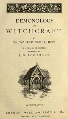 old witchcraft egyptian magic and sorcery | MAGIC WITCHCRAFT OCCULTISM SORCERY DEMONOLOGY CD ~ 35 OLD ANTIQUE ...