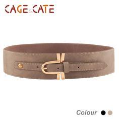 strap female women leather elastic belt cintos femininos cinturon mujer fashion belts for women waist belt cummerbund riem WB012