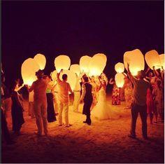 Amazing instagram shot from Ann and Joe's real destination weddingmoon at Beaches, Negril. @Beaches Resorts