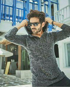 💕Follow me Nimisha Neha💕 Boy Pictures, Boy Photos, Bollywood Stars, Bollywood Fashion, Handsome Celebrities, Model Look, Bollywood Celebrities, Handsome Boys, Actors & Actresses