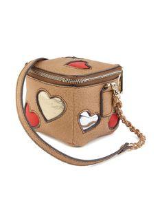 Kylie bag - Essentiel Antwerp online store