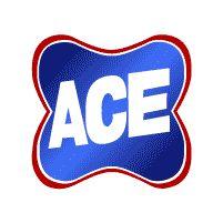 ACE - Procter & Gamble