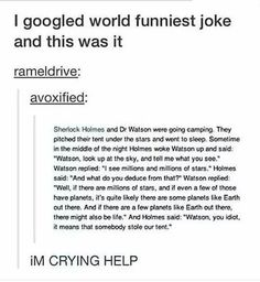 Funny Humor Laughing So Hard Hilarious Life 31 Ideas For 2019 Stupid Funny, Funny Cute, Haha Funny, Really Funny, Hilarious, Funny Stuff, Random Stuff, Jokes That Are Funny, Too Funny