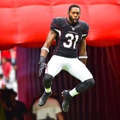 Antonio Cromartie is the only NFL player with at least 2 INTs in each of the last 8 seasons (2007-14) #Cro31