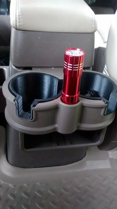HPS Black silicone Intake Hose Kit For Toyota 92-98 Land Cruiser FJ80 4.5L I6