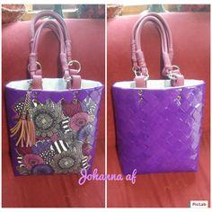 Lady Dior, Ted Baker, Tote Bag, Bags, Handbags, Totes, Bag, Tote Bags, Hand Bags