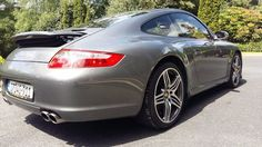 Discover All New & Used Cars For Sale in Ireland on DoneDeal. Buy & Sell on Ireland's Largest Cars Marketplace. Now with Car Finance from Trusted Dealers. Car Finance, New And Used Cars, Porsche 911, Cars For Sale, Bmw, Racing, Cars For Sell