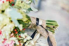 Country Wedding » Blog